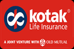 Kotak Like Insurance