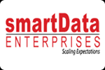 Smart Data Enterprises